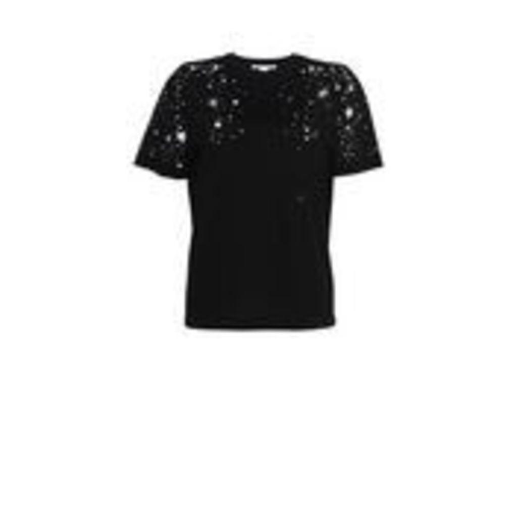 Stella McCartney T-Shirts - Item 12057951