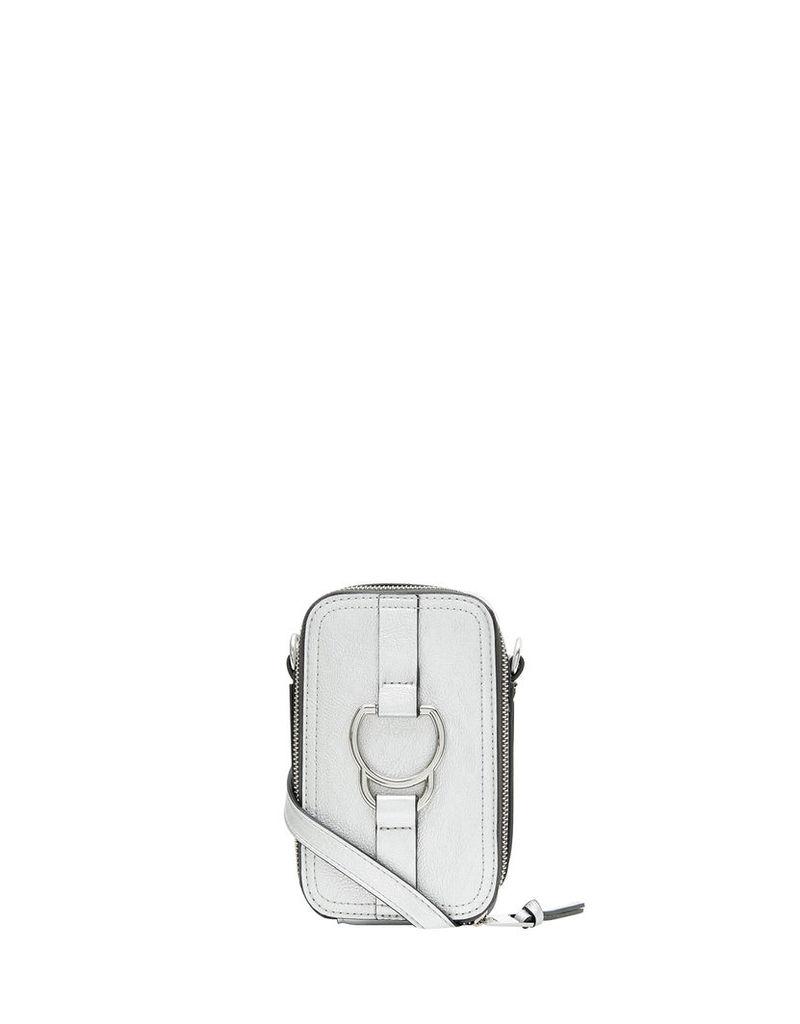 Dawson Camera Bag