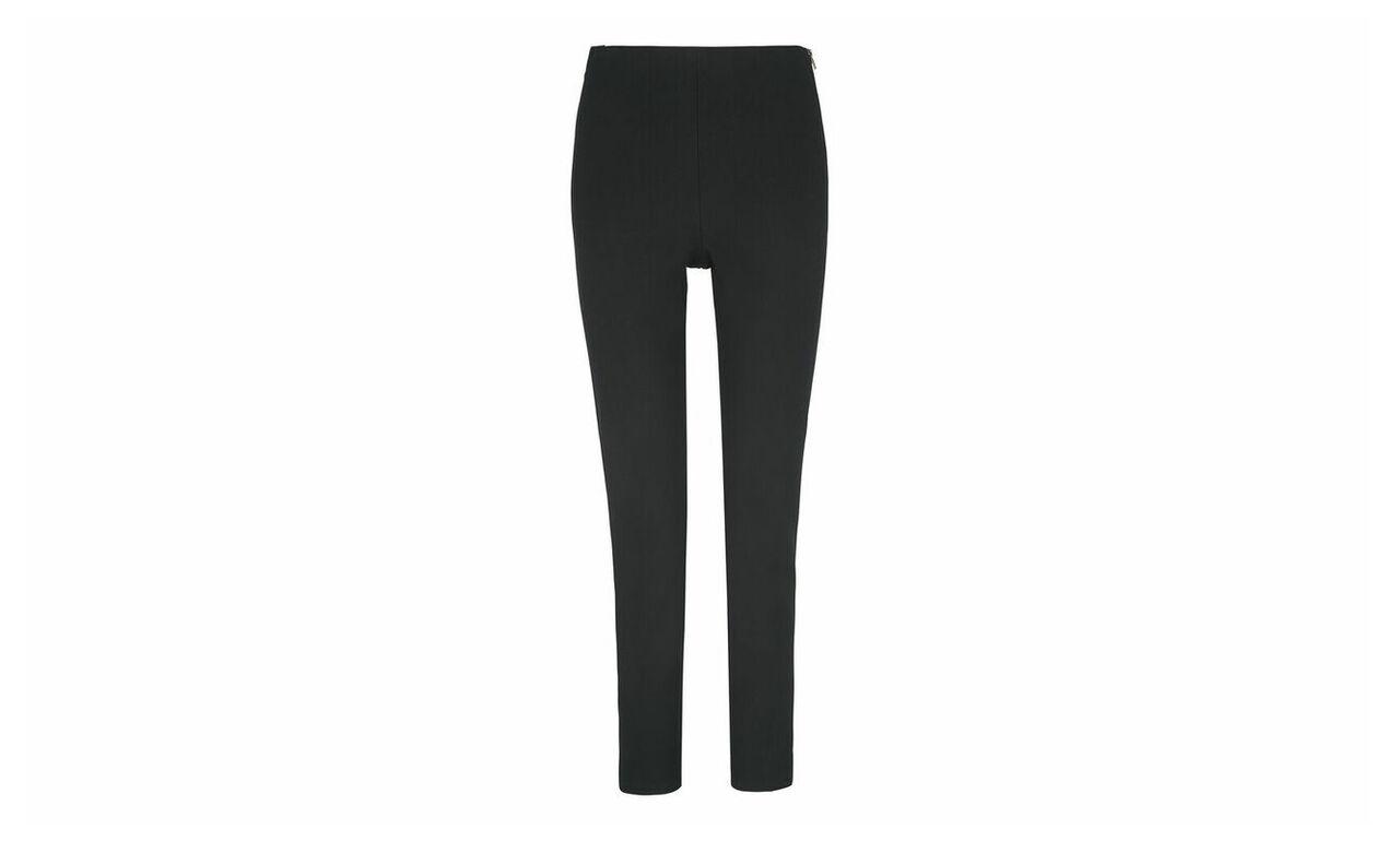 Super Stretch Trouser