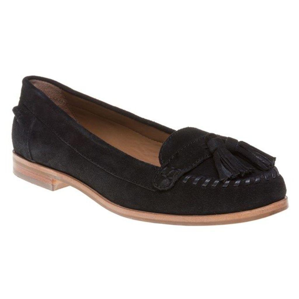 SOLE Mabel Shoes, Black