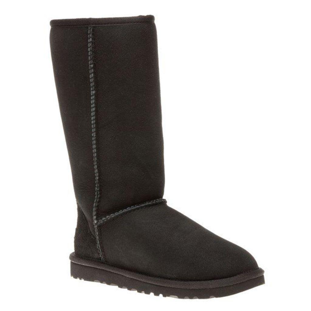 UGG® Australia Classic Tall Boots, Black