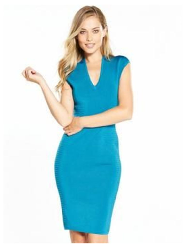 Karen Millen Karen Millen Sporty Panel Collection