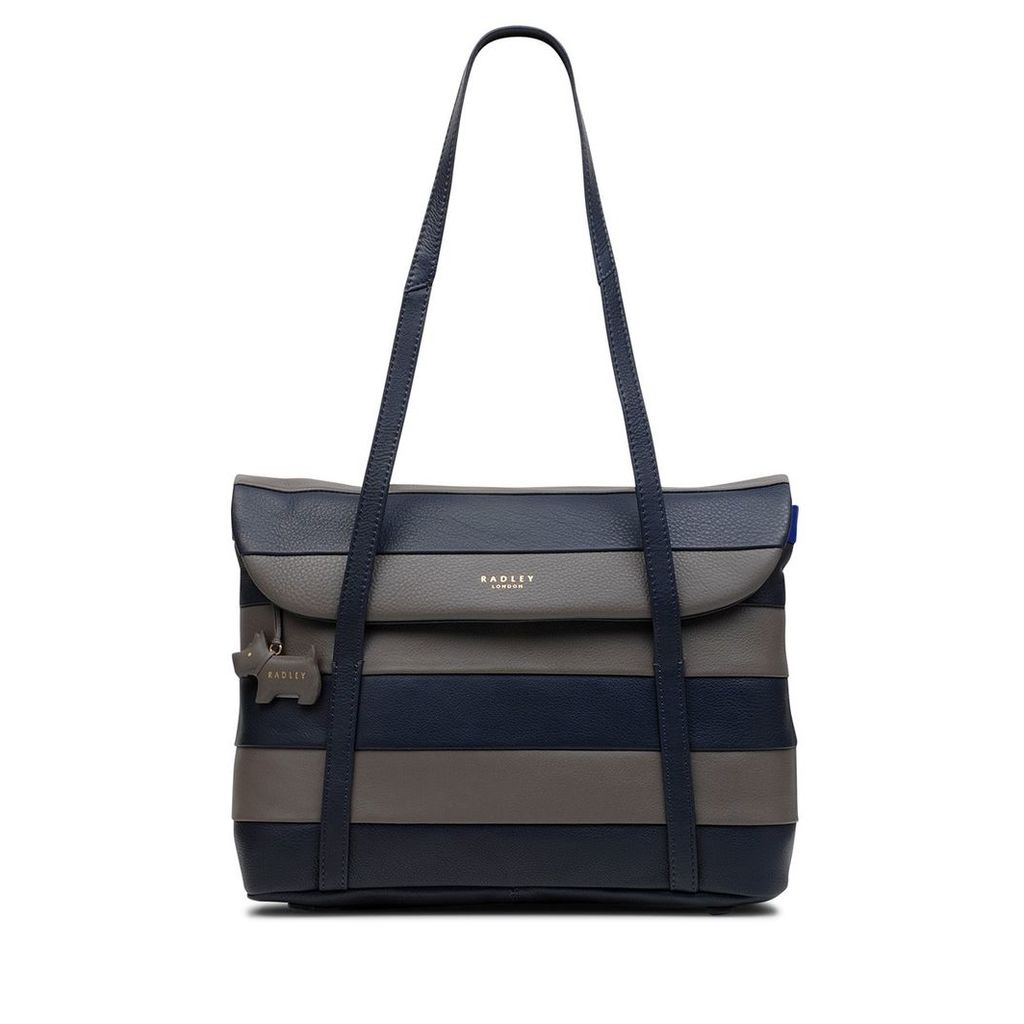 Radley London Syon Park Medium Flapover Tote