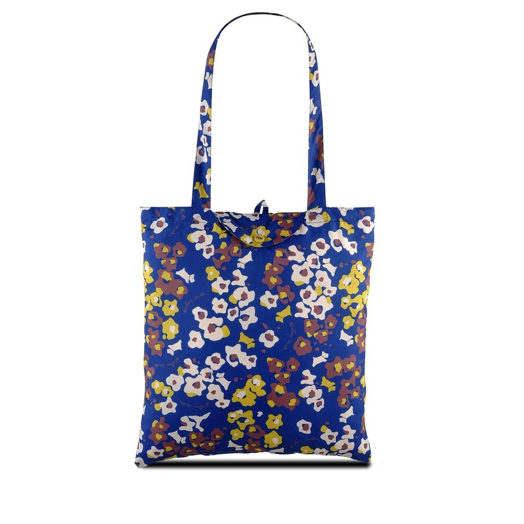 Radley London Roar Foldaway Tote