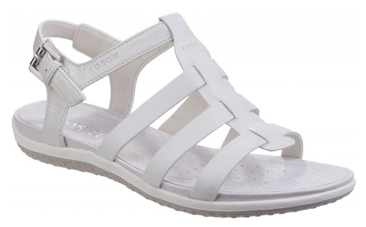 Sand Vega Casual Sport Shoe