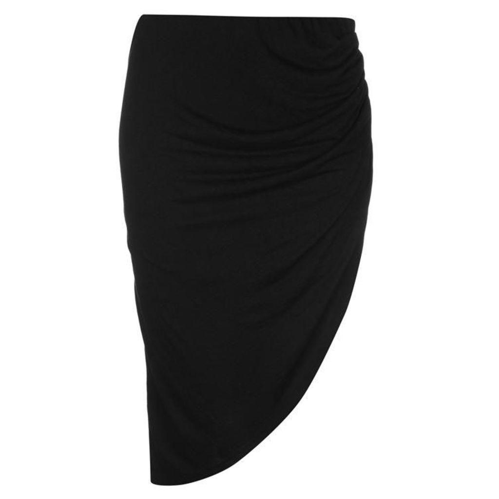 JDY Elli Skirt