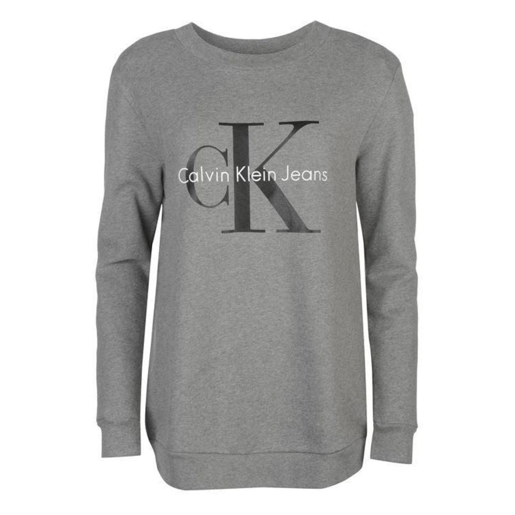 Calvin Klein True Icon NOS Ld74