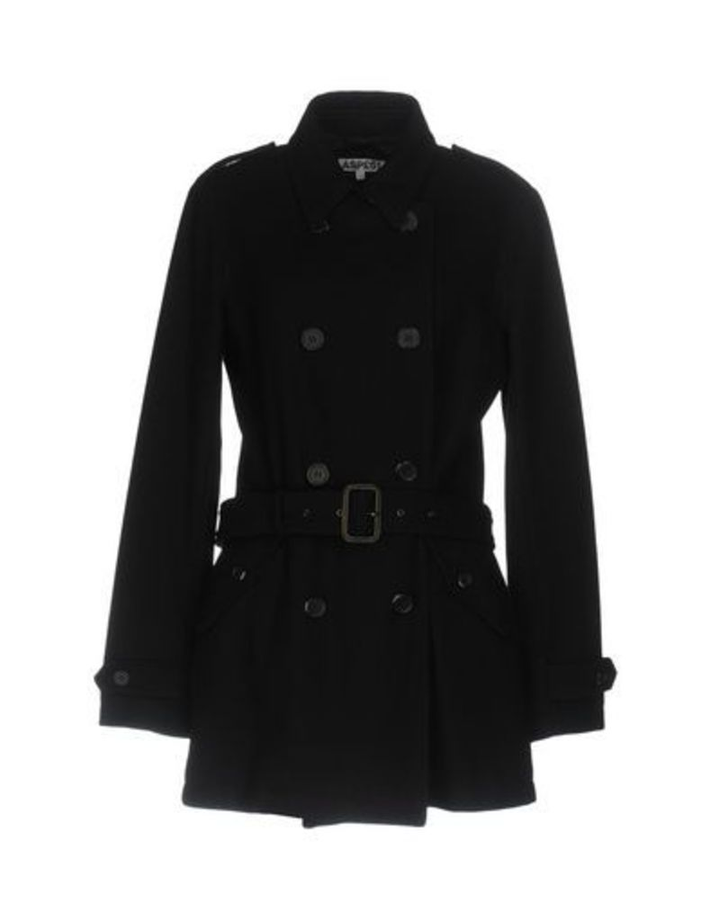 ASPESI COATS & JACKETS Coats Women on YOOX.COM