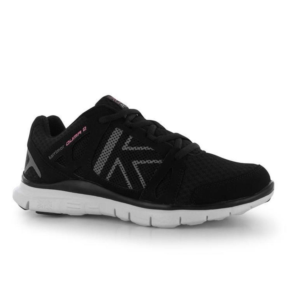 Karrimor Duma 2 Ladies Running Shoes