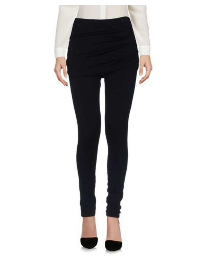 SPLENDID TROUSERS Casual trousers Women on YOOX.COM