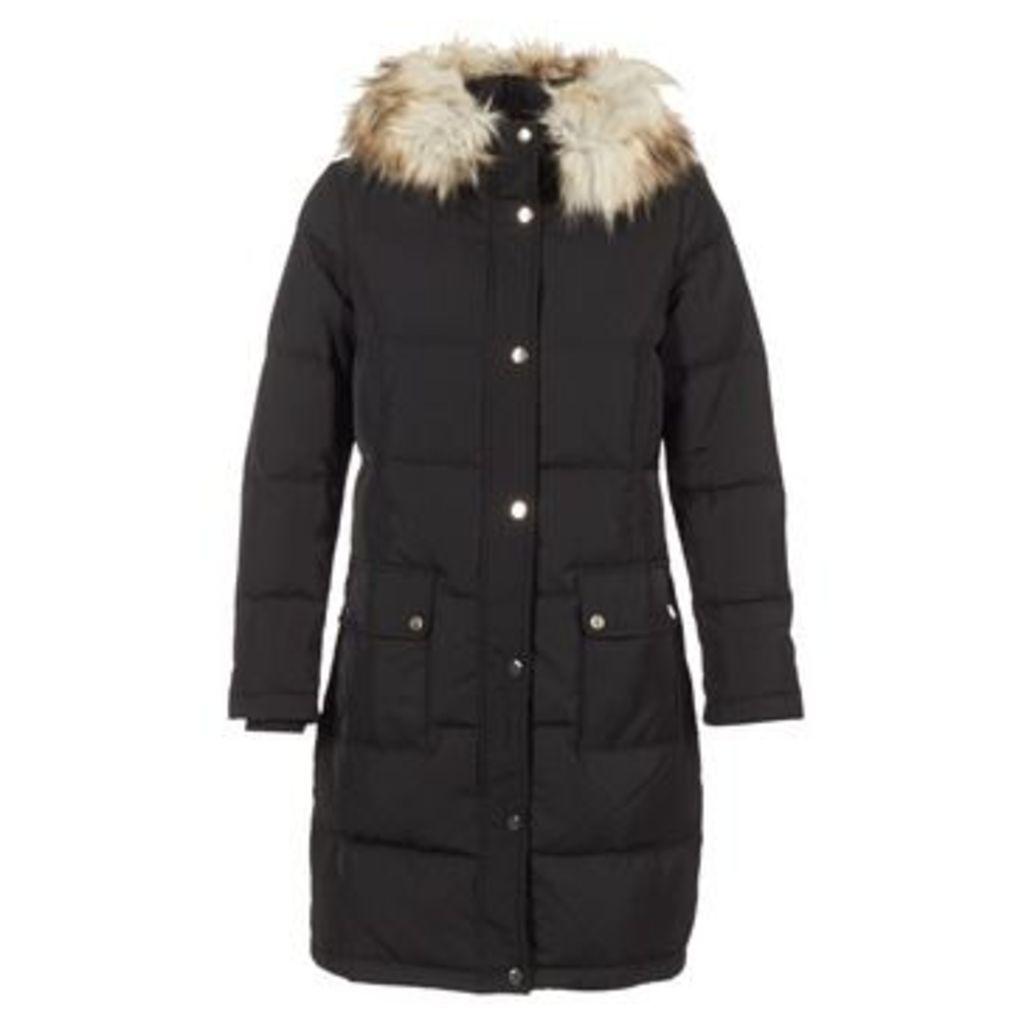 Vila  VICALIFORNIA  women's Jacket in Black