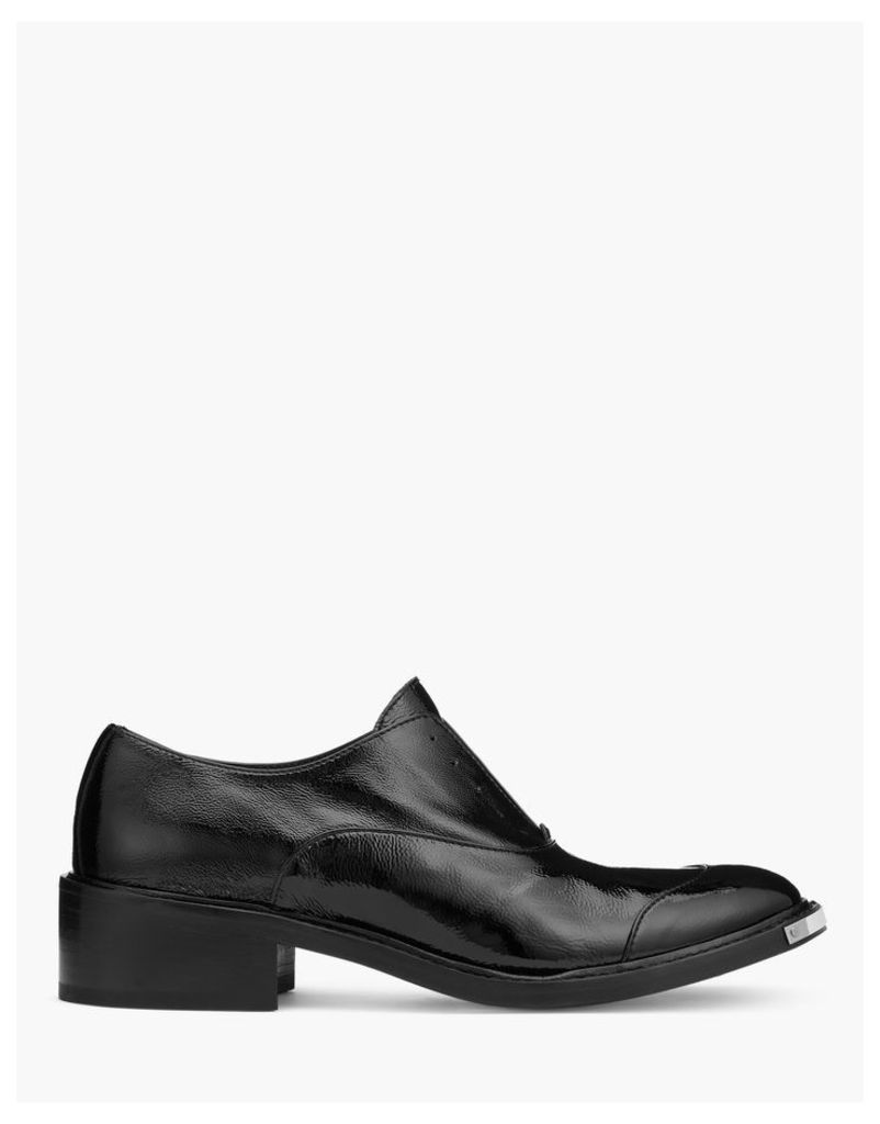 Belstaff Angrave Shoes Black