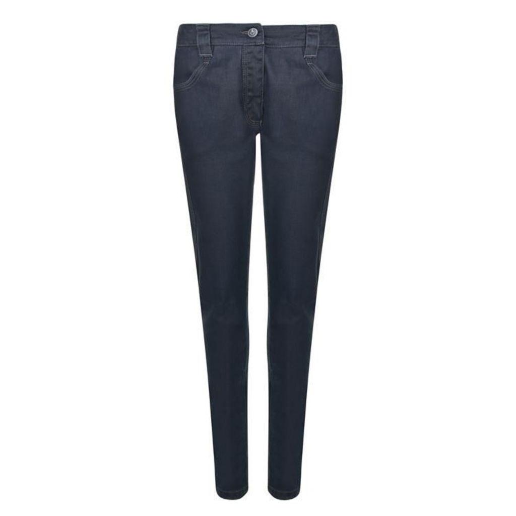 BELSTAFF Tadly Jeans