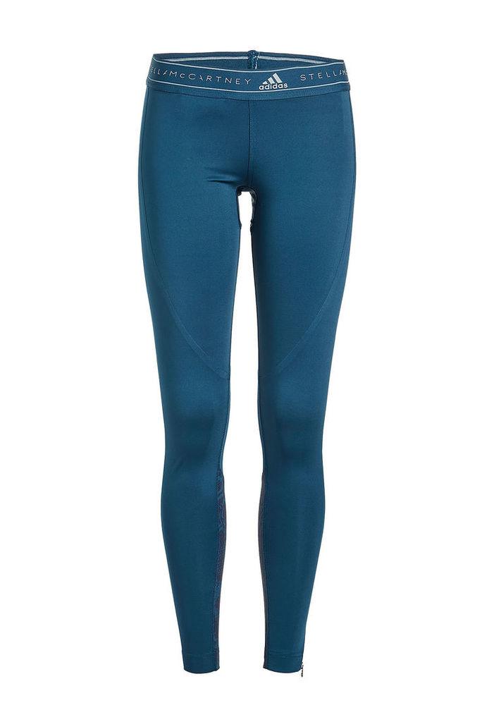 Adidas by Stella McCartney Run Clima Leggings