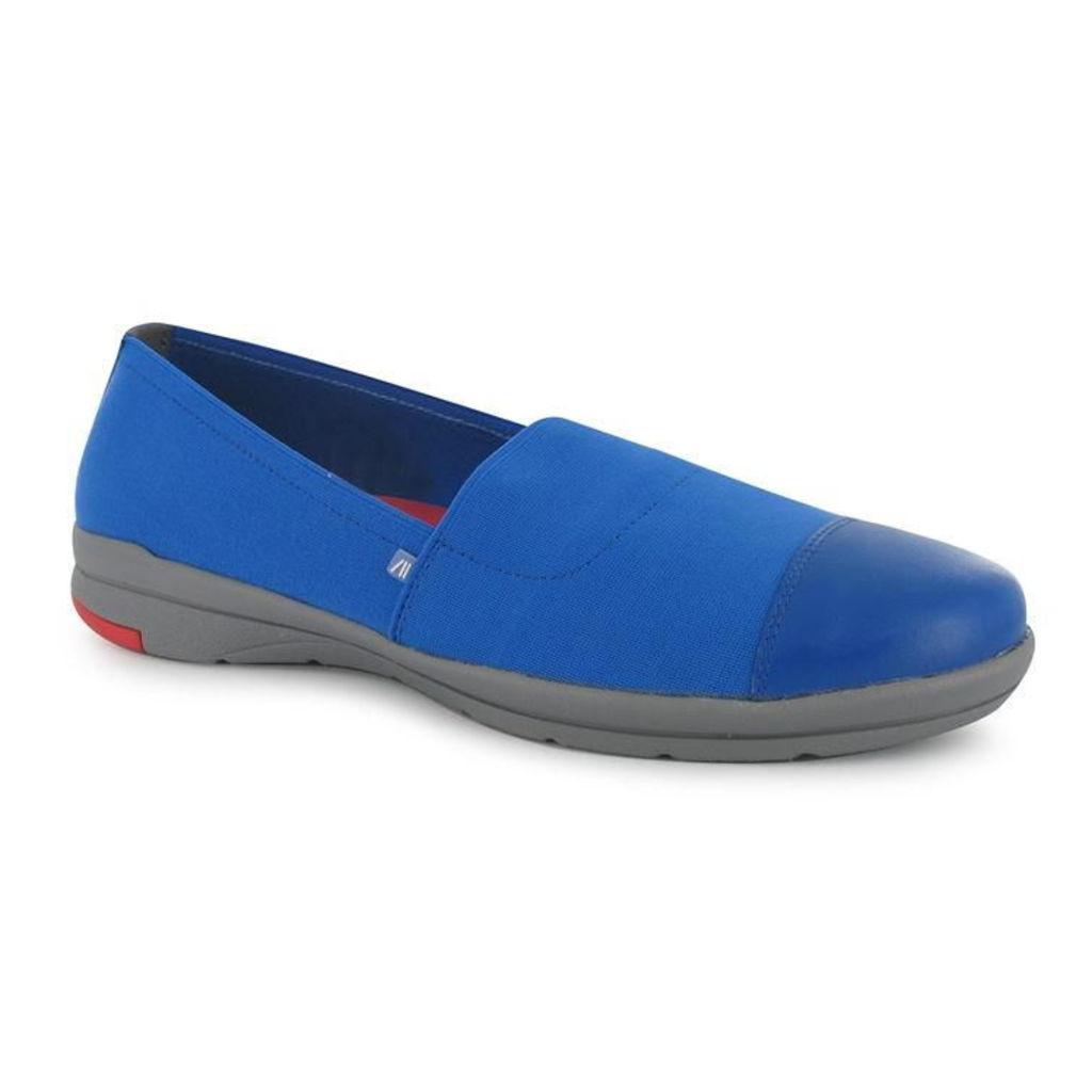 Rockport Aline Ladies Slip On Shoes
