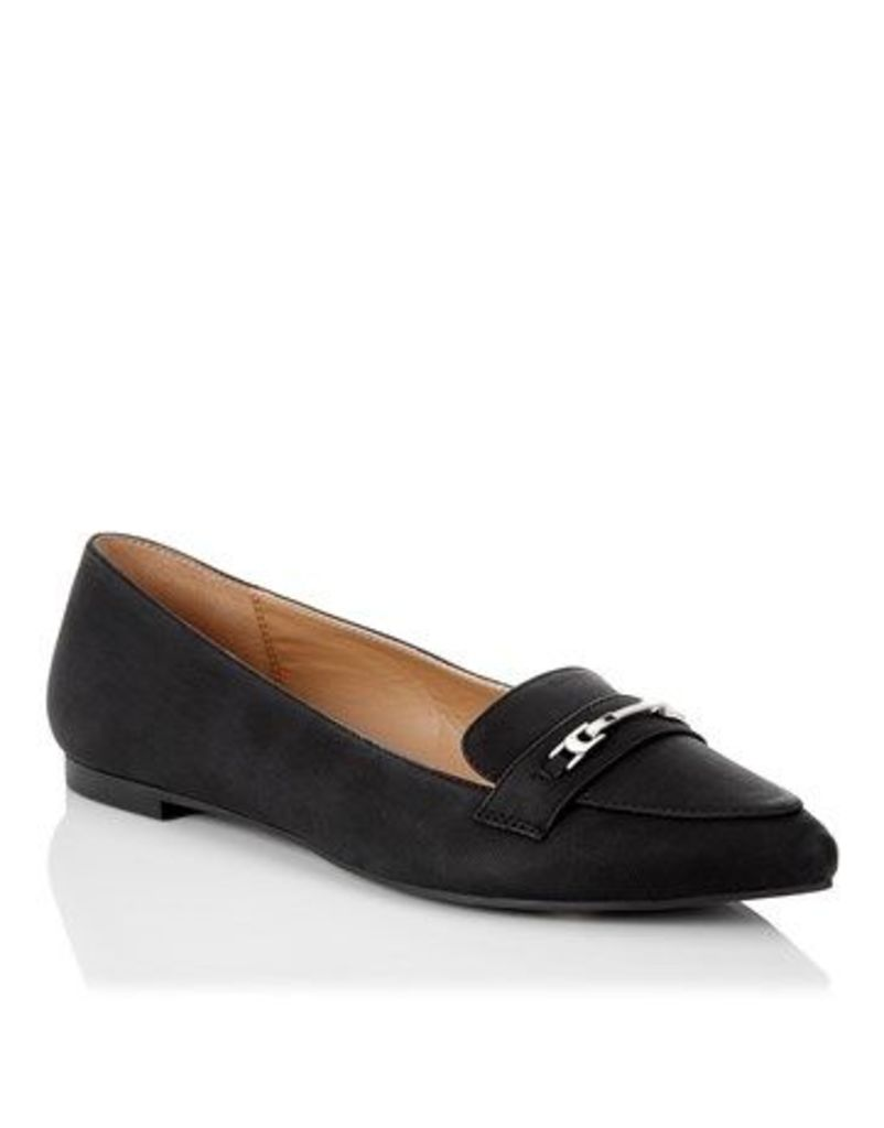 Call It Spring Pointed Loafers