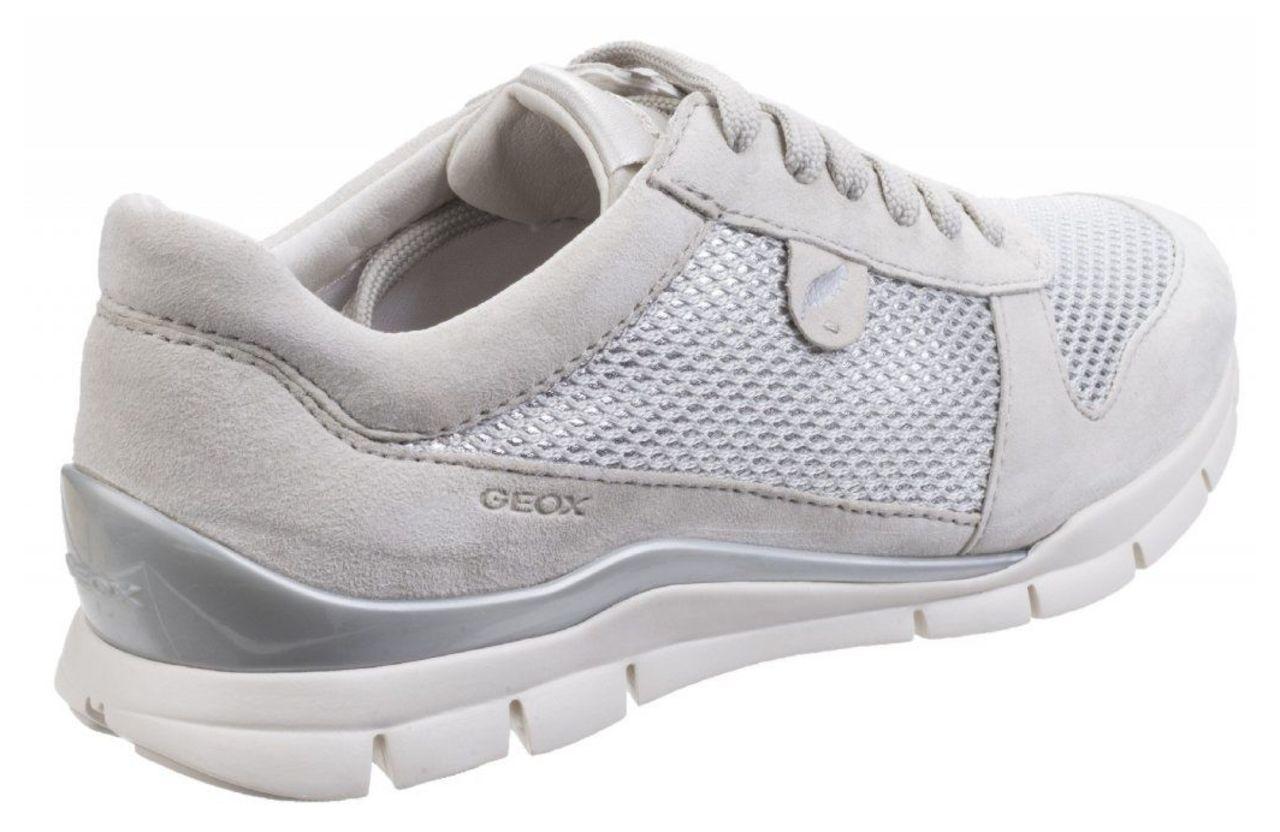 Sukie Casual Sport Shoe