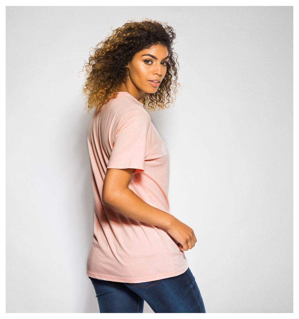 Albany T-Shirt SGS03237