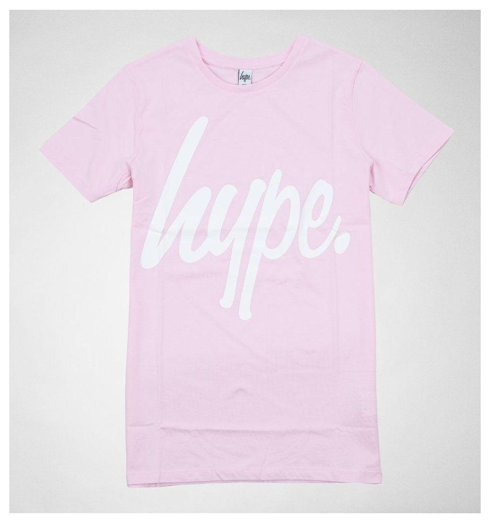 Women''s Script T-Shirt