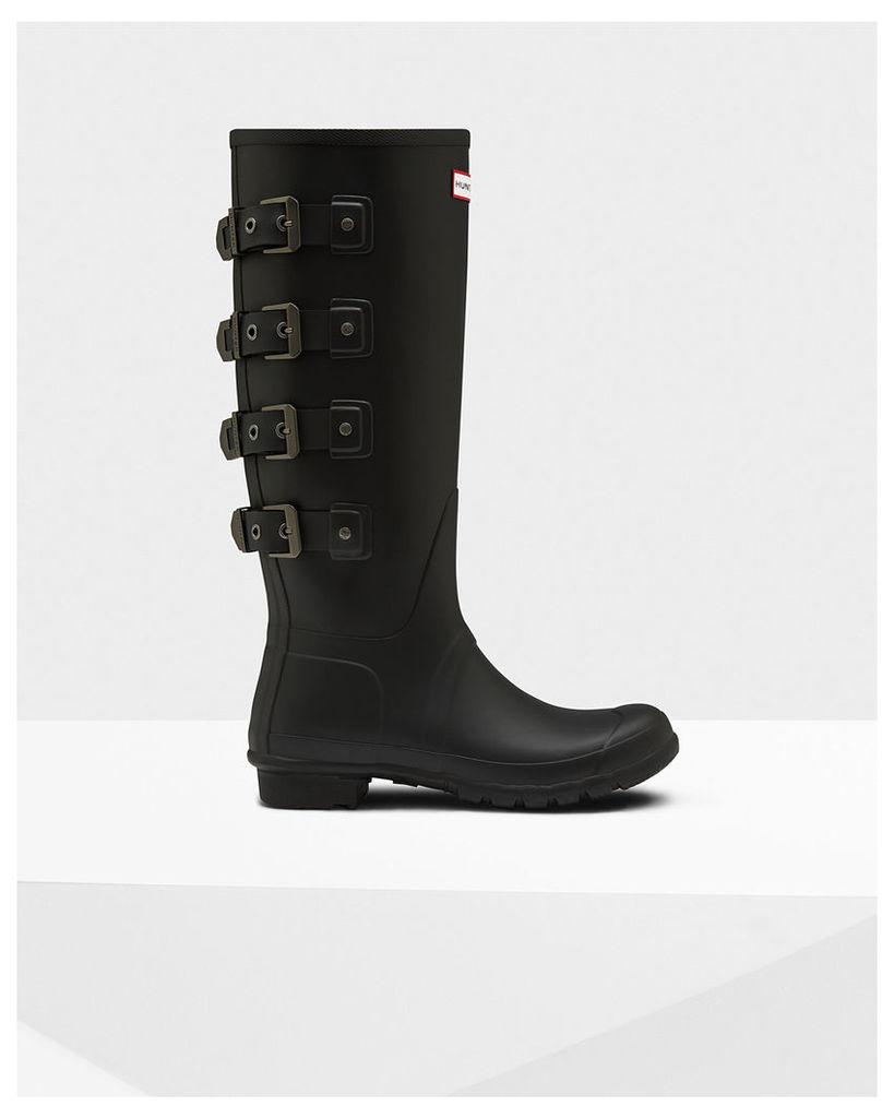Women's Original Tall Mercury Wellington Boots