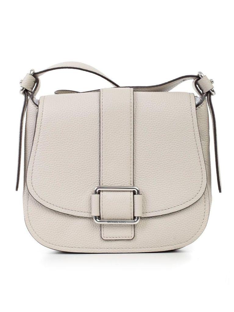 MICHAEL Michael Kors Shoulder Bag