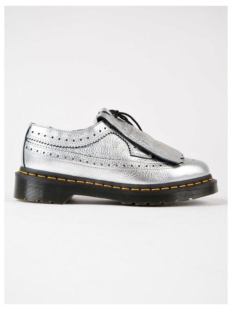 Dr. Martens Boot 22780040