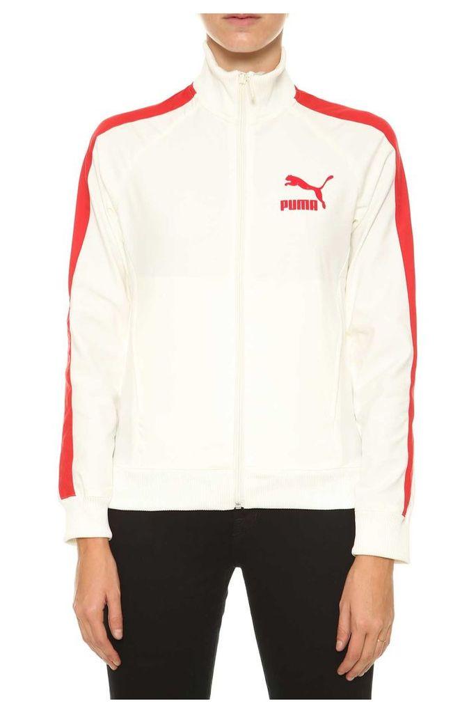 Puma True Archive T7 Track Jacket