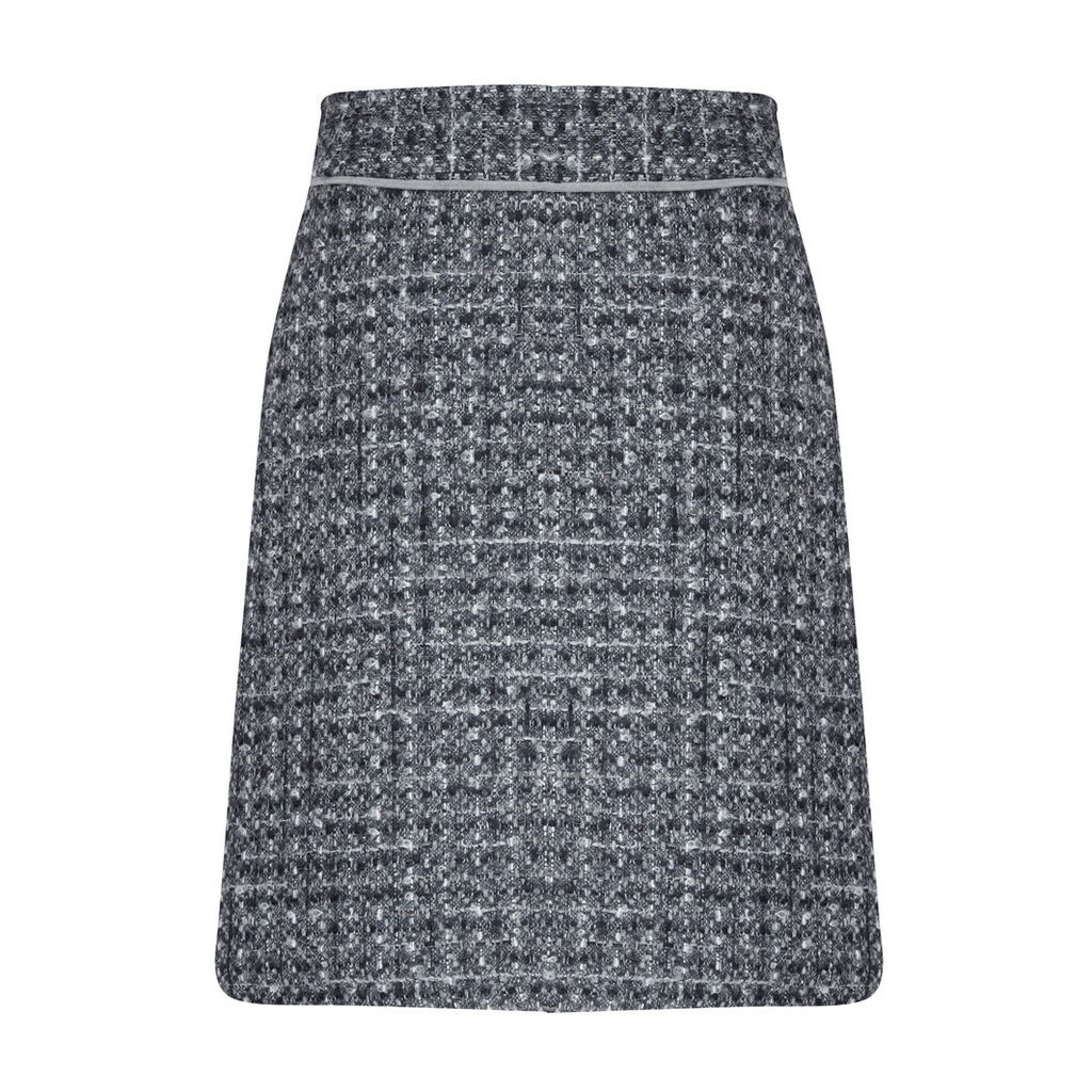 Moons Tweedy Skirt