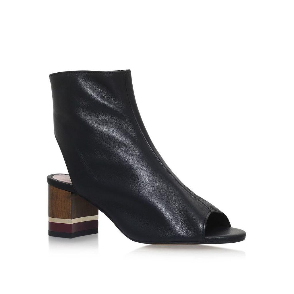 KG Rylene sandals, Black