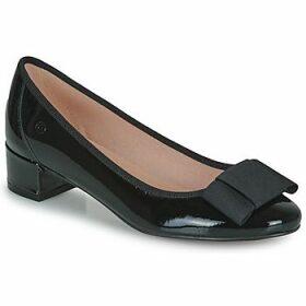Betty London  HENIA  women's Shoes (Pumps / Ballerinas) in Black