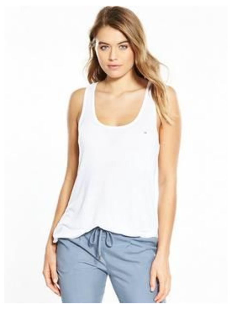 Hilfiger Denim Tank Top