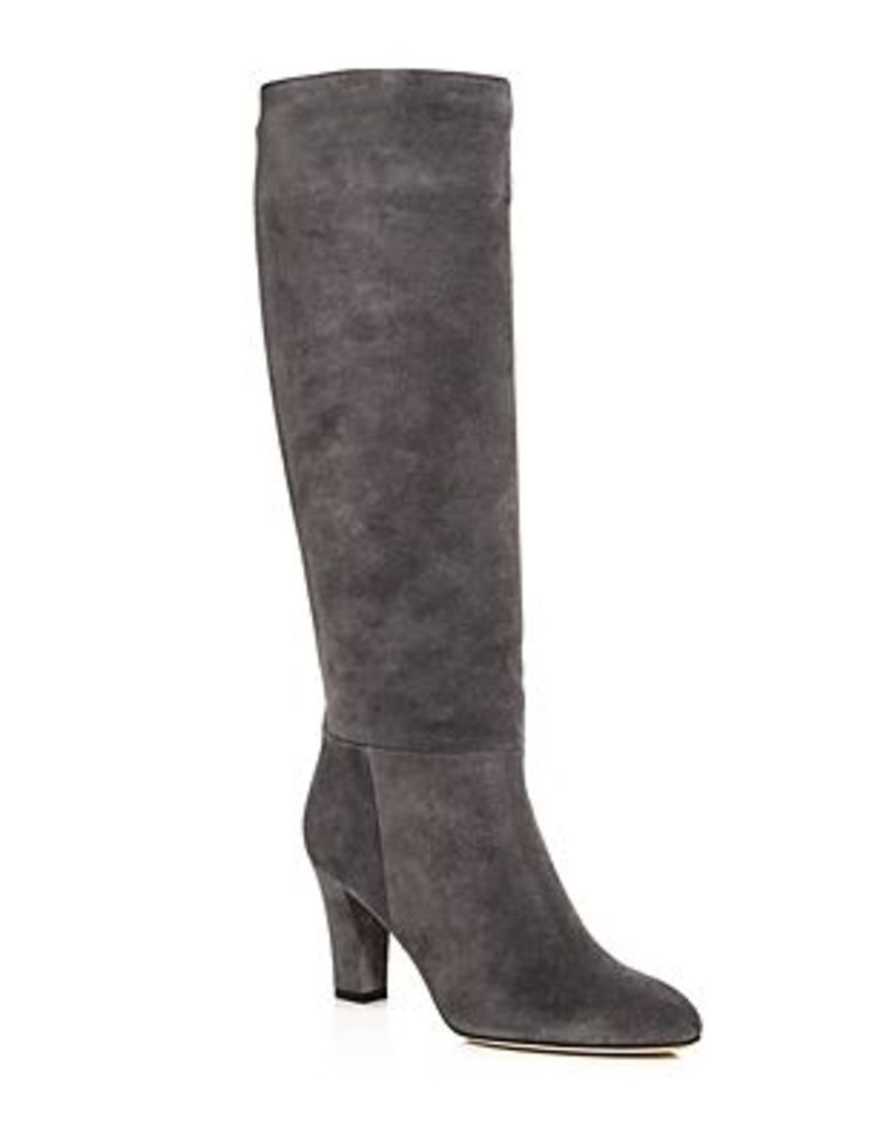 Sjp by Sarah Jessica Parker Rayna Tall High Heel Boots - 100% Exclusive
