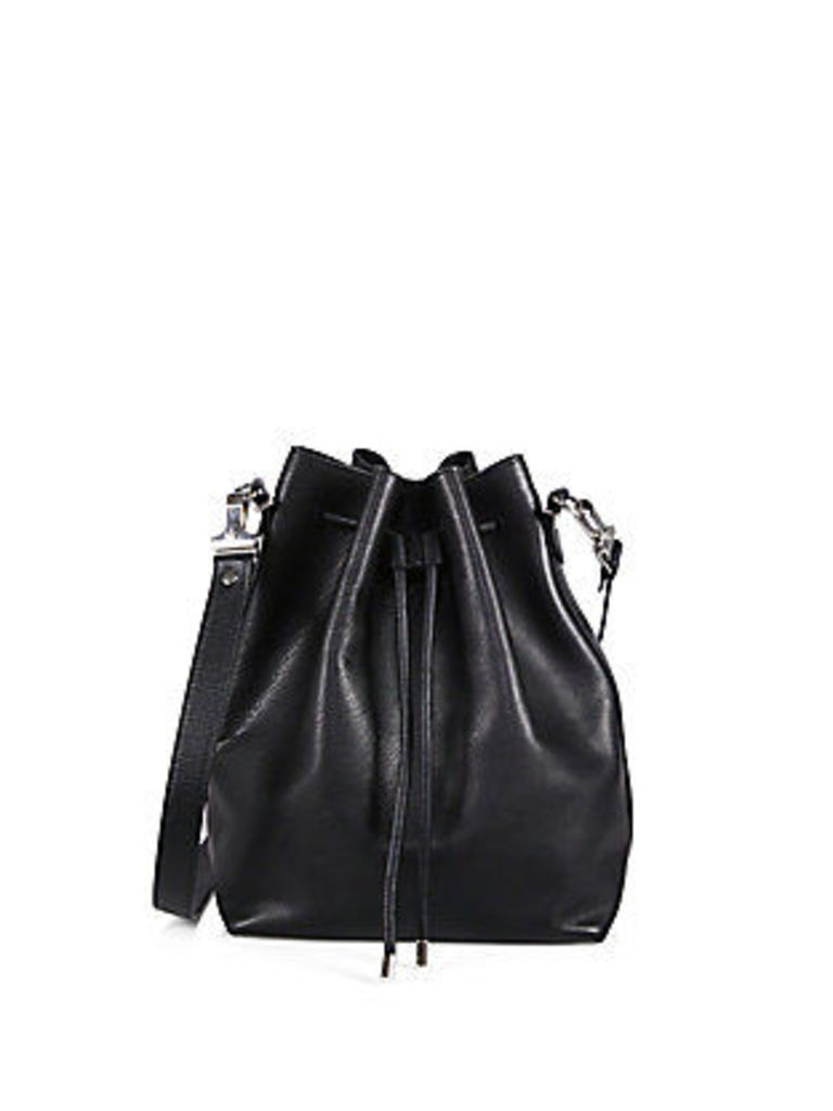 PS Large Bucket Bag