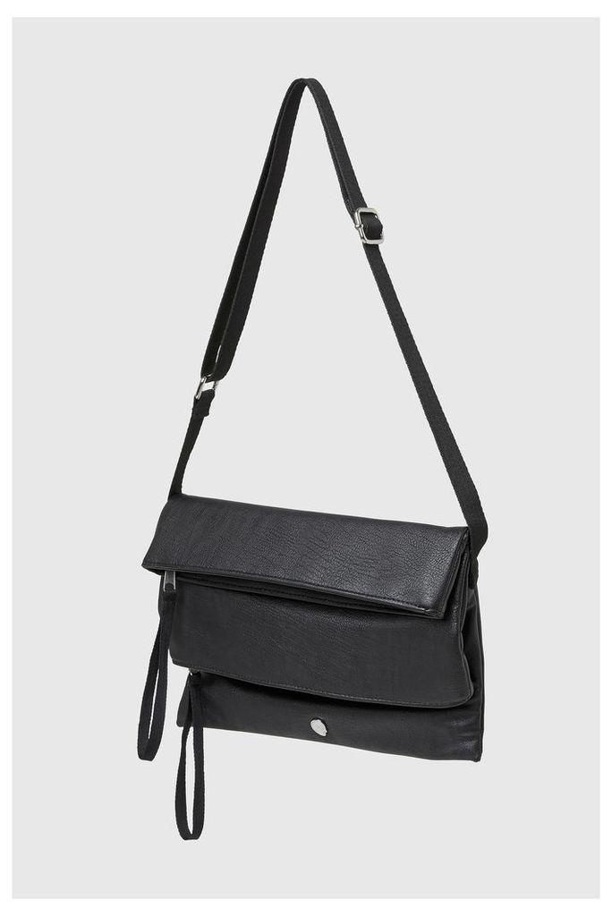 Zip Zip Bag