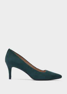 Connie Sweater Navy