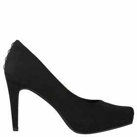 Joie Studded Back Heels