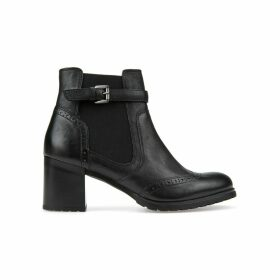 New Lise Ankle Boots