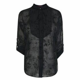High Elypse Shirt