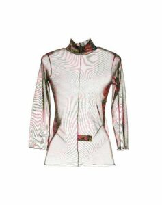 SSHEENA SHIRTS Blouses Women on YOOX.COM