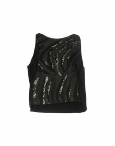 SATÌNE TOPWEAR Tops Women on YOOX.COM