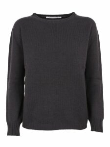 Saverio Palatella Crew Neck Sweater