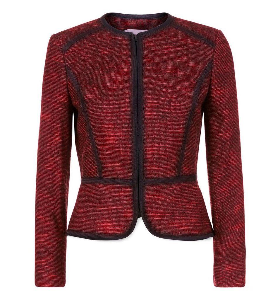Florrie Jacket