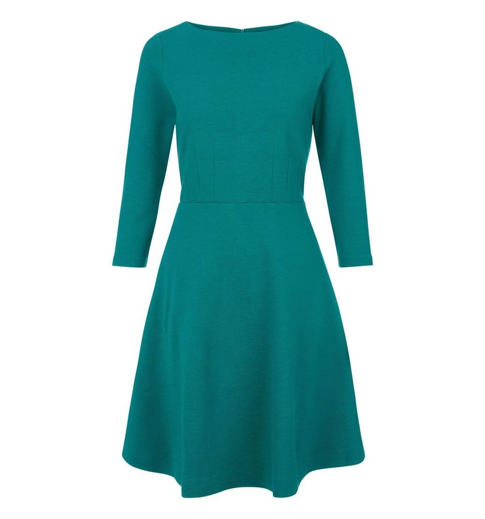 Telula Dress