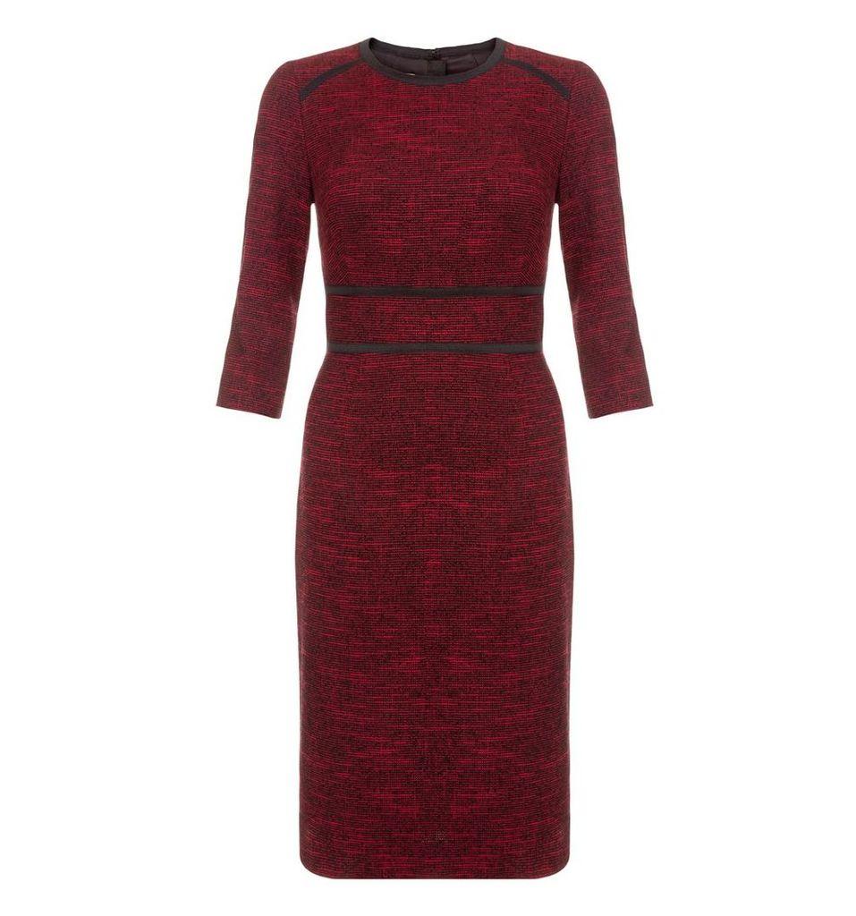 Florrie Dress