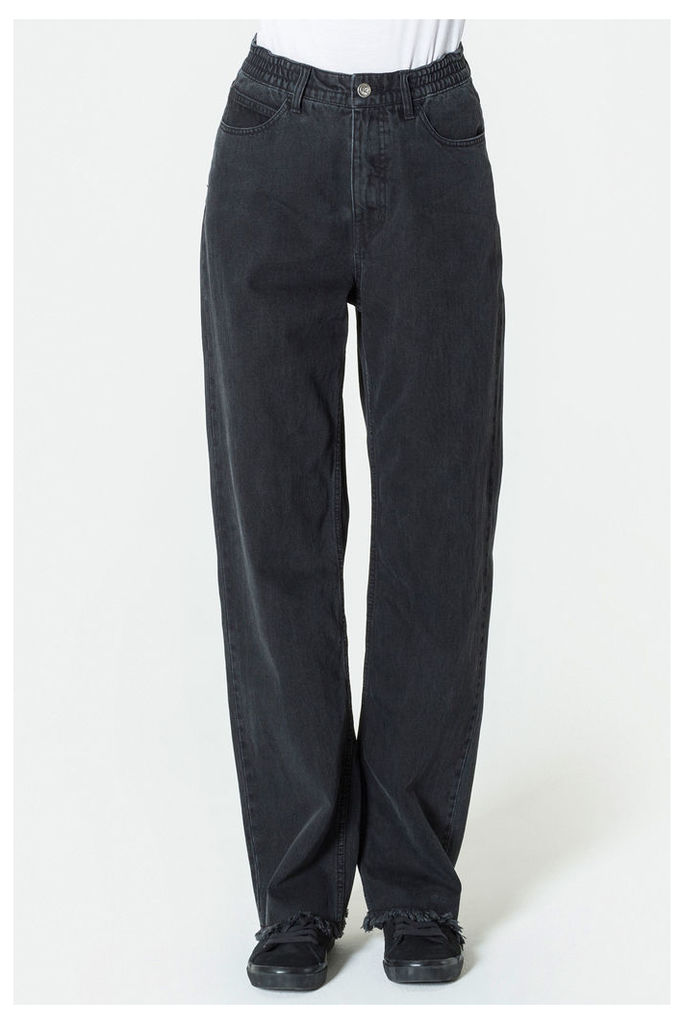 Unisport Brute Jeans