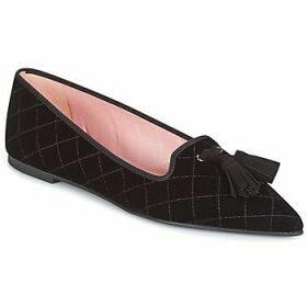 Pretty Ballerinas  -  women's Shoes (Pumps / Ballerinas) in Black