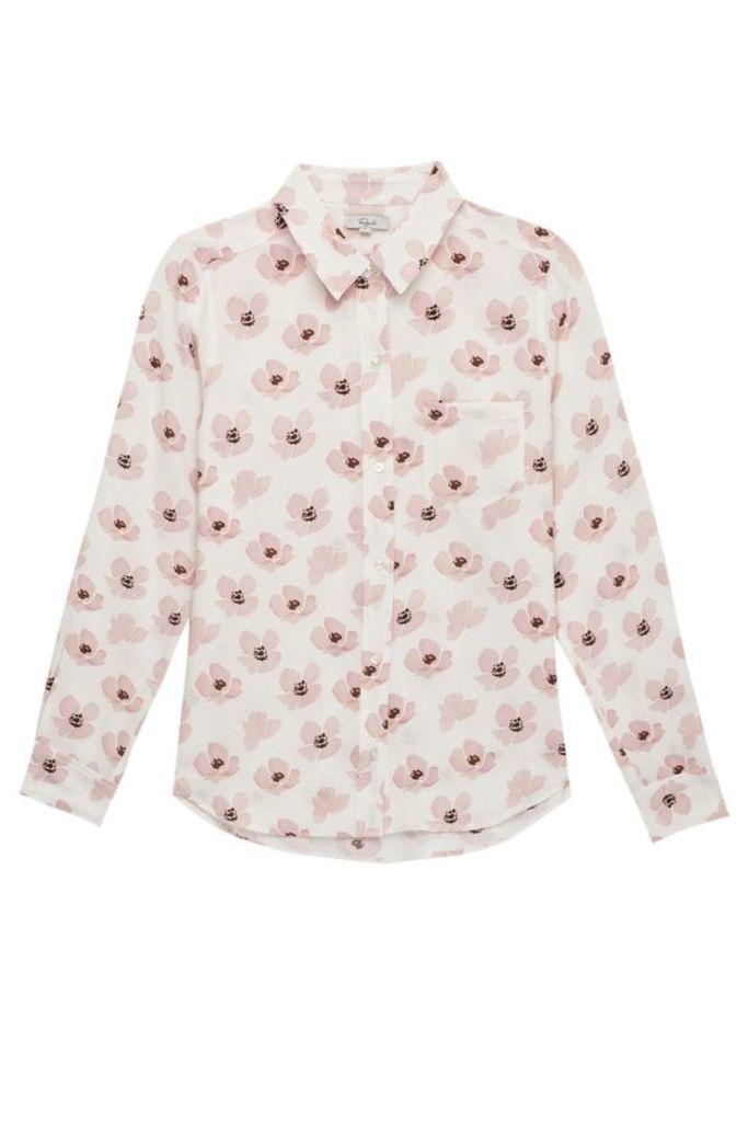 Kate Pink Poppies