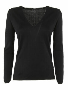 Aspesi V-neck Sweater