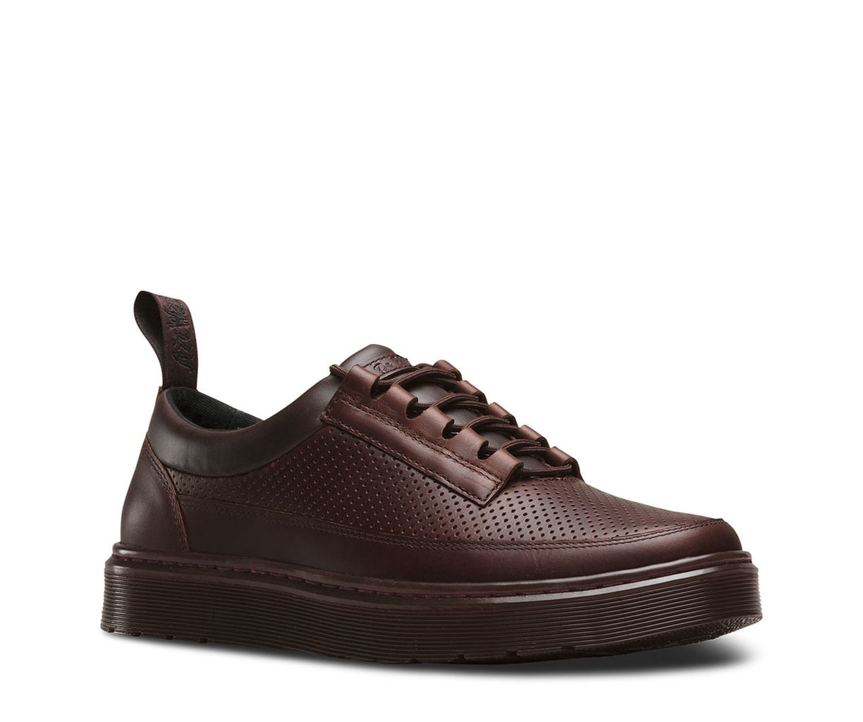 Reuban Shoe