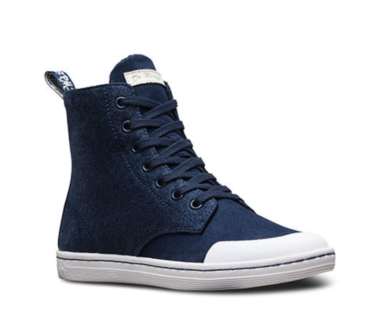 Hackney Ii Boot